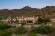 Photo of 10719 E Rimrock Drive, Scottsdale, AZ 85255 (MLS # 6144446)