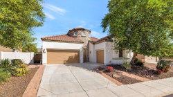 Photo of 18430 W Sunnyslope Lane, Waddell, AZ 85355 (MLS # 6144484)