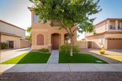Photo of 3856 S Dew Drop Lane, Gilbert, AZ 85297 (MLS # 6144491)