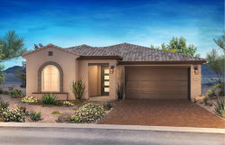 Photo of 4660 Sidekick Drive, Wickenburg, AZ 85390 (MLS # 6144510)