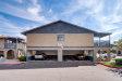 Photo of 286 W Palomino Drive, Unit 188, Chandler, AZ 85225 (MLS # 6144572)