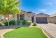 Photo of 15677 W Almeria Road, Goodyear, AZ 85395 (MLS # 6144718)