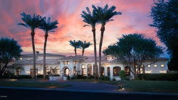 Photo of 9497 N 55th Street, Paradise Valley, AZ 85253 (MLS # 6144765)