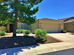 Photo of 3927 E Carson Road, Phoenix, AZ 85042 (MLS # 6144790)