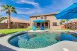 Photo of 42471 W Chisholm Drive, Maricopa, AZ 85138 (MLS # 6144901)