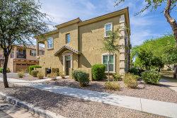 Photo of 4728 E Waterman Street, Unit 101, Gilbert, AZ 85297 (MLS # 6144910)