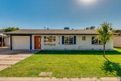 Photo of 219 E El Camino Drive, Phoenix, AZ 85020 (MLS # 6144981)