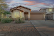 Photo of 9545 W Heber Road, Tolleson, AZ 85353 (MLS # 6145003)