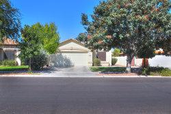 Photo of 4093 S Shady Court, Gilbert, AZ 85297 (MLS # 6145069)
