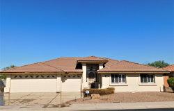 Photo of 11340 E Monte Avenue, Mesa, AZ 85209 (MLS # 6145111)