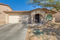 Photo of 2300 E Cochise Avenue, Apache Junction, AZ 85119 (MLS # 6145201)