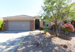 Photo of 2823 S 83rd Drive, Tolleson, AZ 85353 (MLS # 6145230)