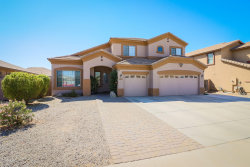 Photo of 12221 W Kingman Street, Tolleson, AZ 85353 (MLS # 6145311)