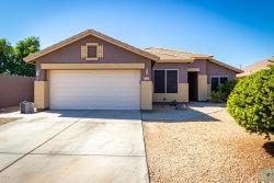 Photo of 3958 S Seton Avenue, Gilbert, AZ 85297 (MLS # 6145375)