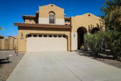 Photo of 2696 E Dennisport Avenue, Gilbert, AZ 85295 (MLS # 6145379)