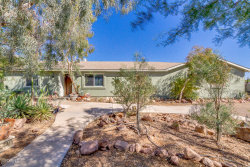 Photo of 1075 S Mountain View Road, Apache Junction, AZ 85119 (MLS # 6145407)
