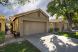 Photo of 29 W Rhea Road, Tempe, AZ 85284 (MLS # 6145414)