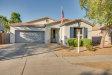 Photo of 7330 W Pioneer Street, Phoenix, AZ 85043 (MLS # 6145546)