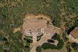 Photo of 595 Autumn Oak Way, Prescott, AZ 86303 (MLS # 6145698)