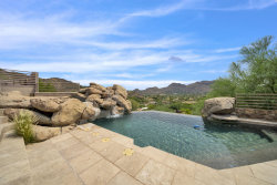 Photo of 4524 E Foothill Drive, Paradise Valley, AZ 85253 (MLS # 6145706)