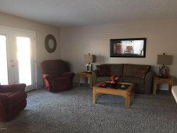 Photo of 9346 E Fairway Boulevard, Sun Lakes, AZ 85248 (MLS # 6145720)