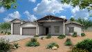 Photo of 38114 N 12th Avenue, Phoenix, AZ 85086 (MLS # 6145740)