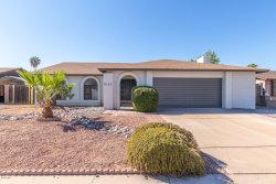 Photo of 2157 E Emelita Avenue, Mesa, AZ 85204 (MLS # 6145852)