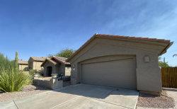 Photo of 6407 S Mesa Vista Circle, Gold Canyon, AZ 85118 (MLS # 6145902)