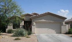 Photo of 14277 W Avalon Drive, Goodyear, AZ 85395 (MLS # 6145911)