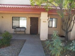 Photo of 1440 N Idaho Road, Unit 1009, Apache Junction, AZ 85119 (MLS # 6145922)