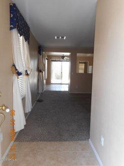 Photo of 3413 S Conestoga Road, Apache Junction, AZ 85119 (MLS # 6145940)