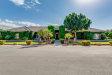 Photo of 3921 E Mallory Circle, Mesa, AZ 85215 (MLS # 6145953)