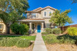 Photo of 3694 E Yeager Drive, Gilbert, AZ 85295 (MLS # 6145957)