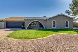 Photo of 2033 E Watson Drive, Tempe, AZ 85283 (MLS # 6145982)