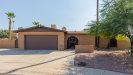 Photo of 5307 W Puget Avenue, Glendale, AZ 85302 (MLS # 6146026)