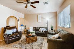 Photo of 4706 W Palmaire Avenue, Glendale, AZ 85301 (MLS # 6146035)
