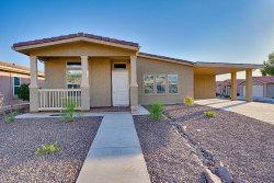 Photo of 7373 E Us Highway 60 --, Unit 361, Gold Canyon, AZ 85118 (MLS # 6146039)