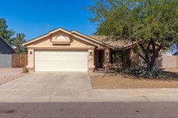 Photo of 7838 W Palmaire Avenue, Glendale, AZ 85303 (MLS # 6146040)