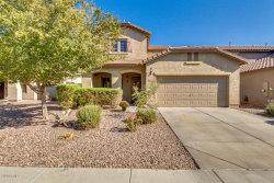 Photo of 7525 W Pleasant Oak Way, Florence, AZ 85132 (MLS # 6146091)