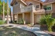 Photo of 1633 E Lakeside Drive, Unit 180, Gilbert, AZ 85234 (MLS # 6146204)