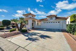 Photo of 24516 S Lakeway Circle SW, Sun Lakes, AZ 85248 (MLS # 6146239)