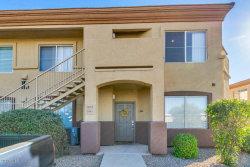 Photo of 2134 E Broadway Road, Unit 2042, Tempe, AZ 85282 (MLS # 6146246)