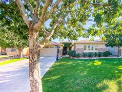 Photo of 1527 E Bluebird Court, Gilbert, AZ 85297 (MLS # 6146257)