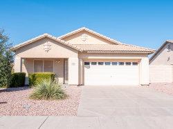 Photo of 3680 S Joshua Tree Lane, Gilbert, AZ 85297 (MLS # 6146259)