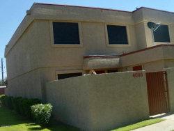 Photo of 4008 W Wonderview Road, Phoenix, AZ 85019 (MLS # 6146303)
