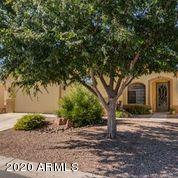 Photo of 4238 S Strong Box Road, Gold Canyon, AZ 85118 (MLS # 6146305)
