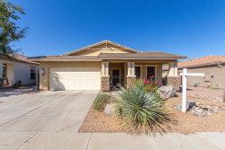 Photo of 7018 S View Lane, Gilbert, AZ 85298 (MLS # 6146367)