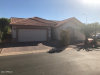 Photo of 1509 E Indian Wells Drive, Chandler, AZ 85249 (MLS # 6146426)