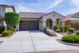Photo of 2087 N Heritage Street, Buckeye, AZ 85396 (MLS # 6146545)