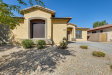 Photo of 8750 W Desert Trail, Peoria, AZ 85381 (MLS # 6146646)